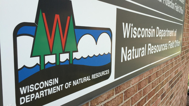 Superior DNR Wants To Open 35 Miles Of Forest Road For Hunting Access · More State