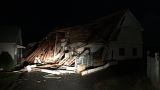 PHOTOS: Storm damage throughout central PA