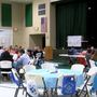 Murrells Inlet church hosts trivia night for Children's Recovery Center