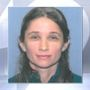 Madeira Police issue an alert for a missing woman