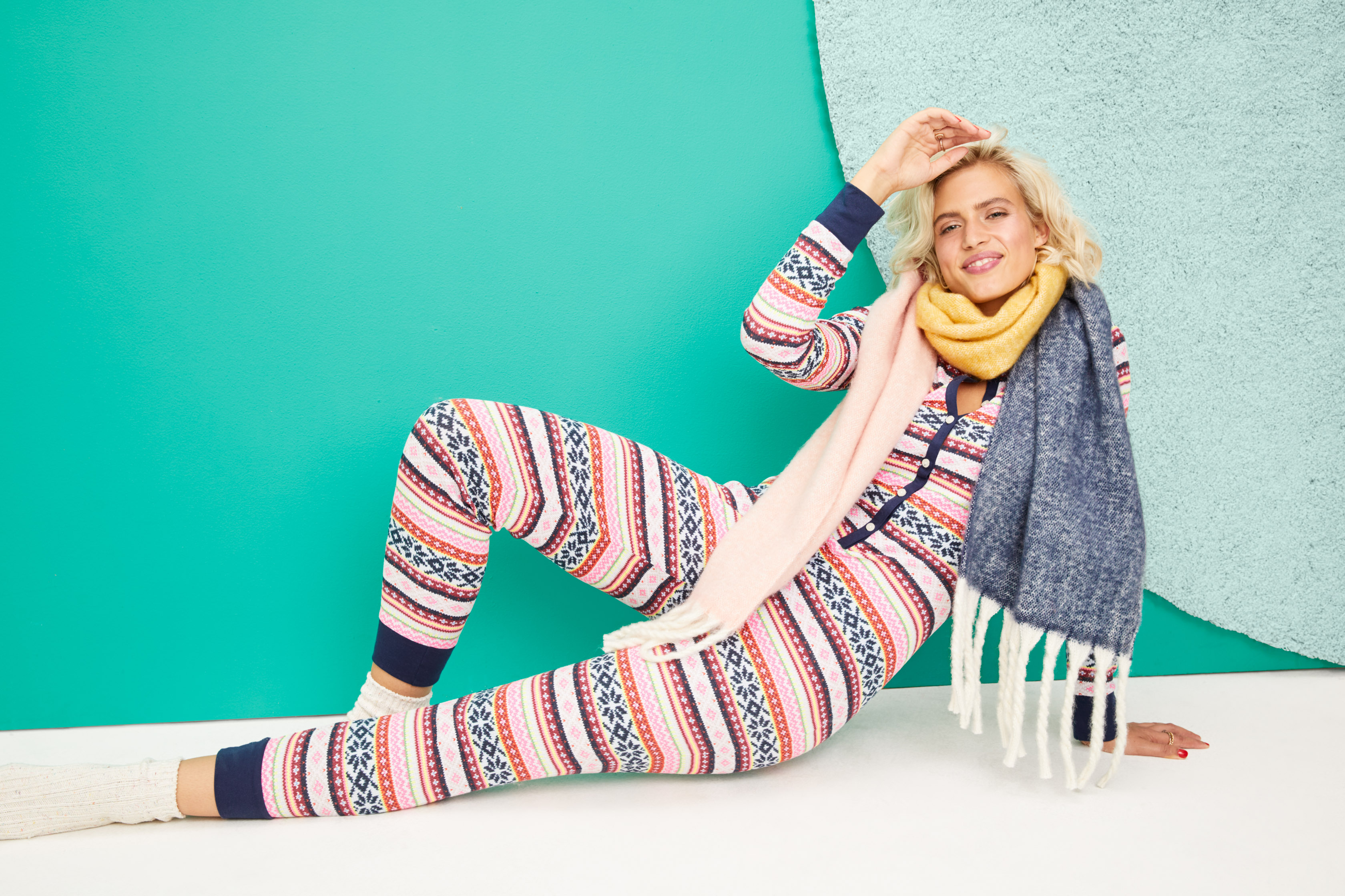 "<p>An excuse to wear a onesie, am I right? $44.99{&nbsp;}{&nbsp;}<a  href=""https://oldnavy.gap.com/browse/product.do?pid=609813082&cid=1144513&pcid=1143966&vid=1&grid=pds_89_209_1#pdp-page-content"" target=""_blank"" title=""https://oldnavy.gap.com/browse/product.do?pid=609813082&cid=1144513&pcid=1143966&vid=1&grid=pds_89_209_1#pdp-page-content"">Shop this look</a>.{&nbsp;} (Image: Old Navy){&nbsp;}</p>"