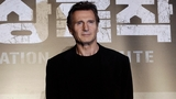 Liam Neeson says his thriller days are over