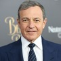 Disney CEO: 'Film leak threat was bogus'