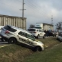 UPDATE: Man killed by officers in Pulaski County after chase identified