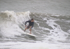 Folly Surfers 3.jpg
