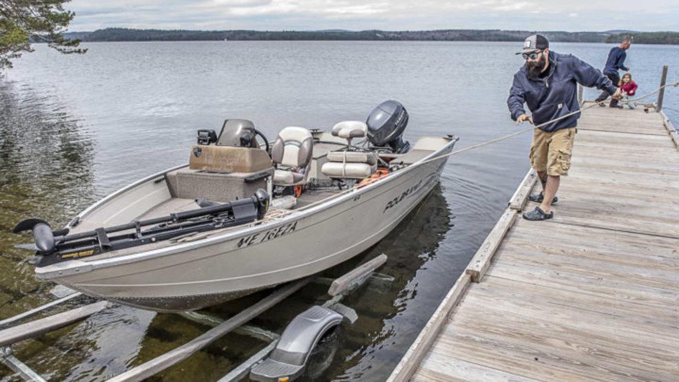 Auburn water officials halt $730,000 lake-wide treatment
