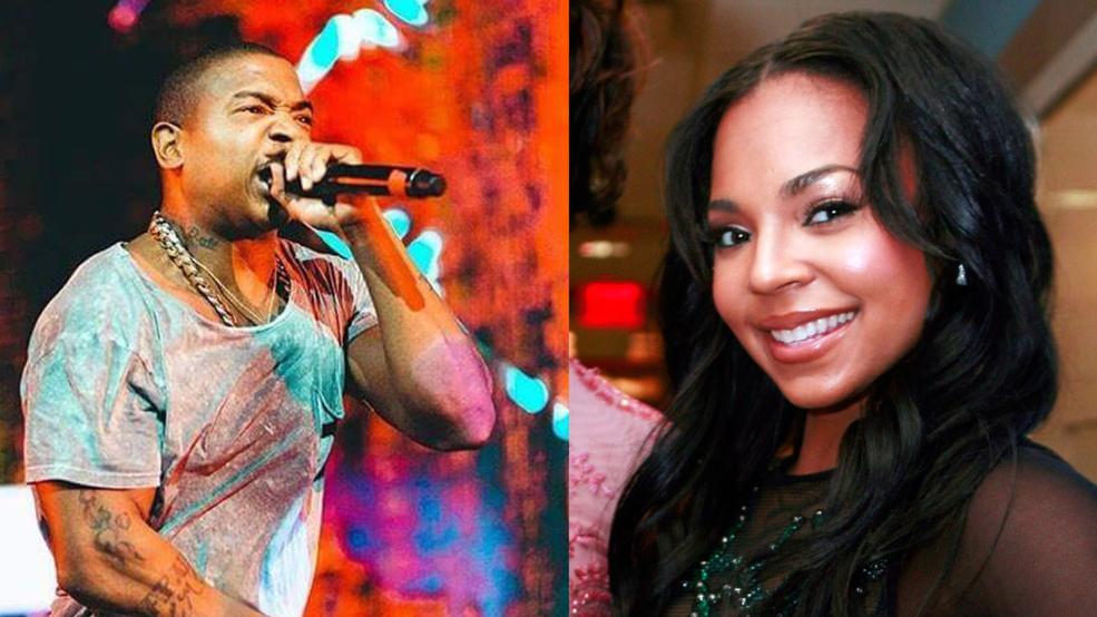 Coming to Utah in 2020: 'Hip Hop Legends Tour' feat. Ja Rule, Ashanti, Xzibit, more