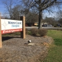 Monroe Co. voters to decide on fate of hospital