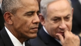 Obama administration's last-minute $221 million payment to Palestine stirs controversy
