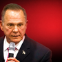 Roy Moore's attorney calls for yearbook handwriting analysis