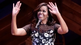 GALLERY: Happy 53rd birthday, Michelle Obama!