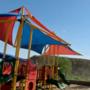 Canopies over playgrounds may soon be a requirement for parks in the Sun City