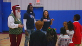 Maybin Mission helps local families in need