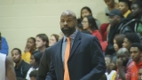 McCullough next head basketball coach at Thurgood Marshall