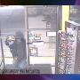 Armed suspects rob Yakima food mart, police investigate