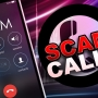 Grundy County Sheriff's Office warns of phone scam
