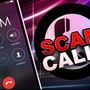 Luzerne Co. D.A. warns of phone scams