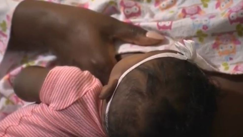 KUTV breastfeeding baby 062218.JPG