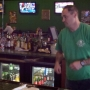 Do You Know How Bars Make Green Beer?