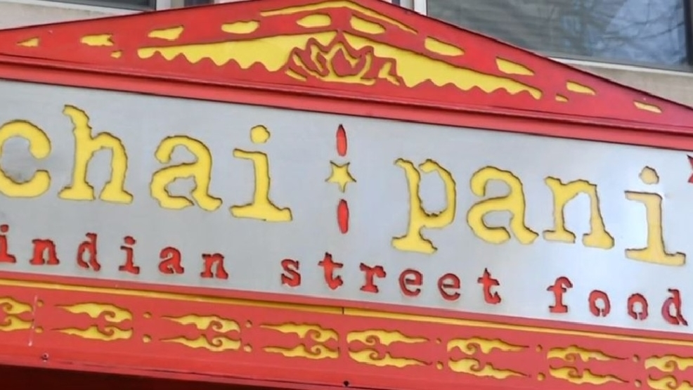 Hop Ice Cream, Chai Pani both to close in January for renovations