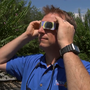 Where to find eclipse glasses, & how to use them? Brian Smith has answers