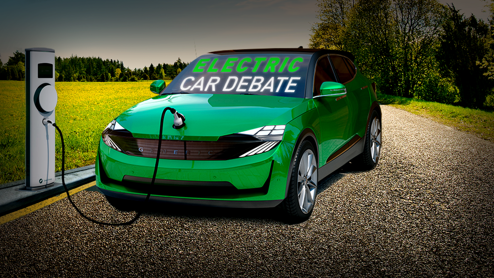 Electric_Car_Debate_FM_MONITOR.png