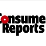 Consumer Reports: Harmful supplements
