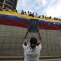 What's behind Venezuela's constituent assembly?