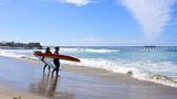 San Diego Travel Guide: The Do's and Don'ts