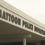 Teen arrested for making terrorist threat against Mattoon High