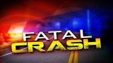 Officials investigating deadly crash in Gallia County, Ohio