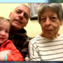 Family worries woman's death at Lebanon care facility was due to neglect