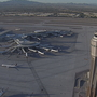 Directing the Sky | A look inside the tower navigating the Las Vegas approach