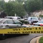 Man killed in Laurel home in shooting that does not appear random, police say