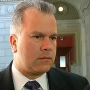 Mattiello: Rep. Carnevale won't be part of leadership team if re-elected