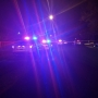 Two people shot during a vigil in north Tulsa