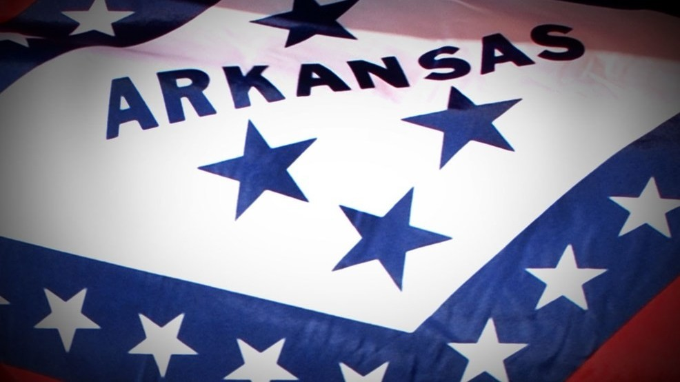 Arkansas economy adds 10,700 jobless rate dips to 3.6%