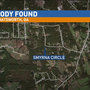 Body found in Murray Co. after man reported missing, GBI & deputies investigating
