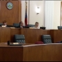 Bibb commissioners approve almost $40 million bond issue in special meeting