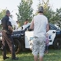 "Clarkston hosts ""National Night Out"" that helps make safe neighborhoods"
