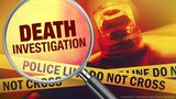 Newton County Sheriff: Lake Charles woman's death appears suspicious