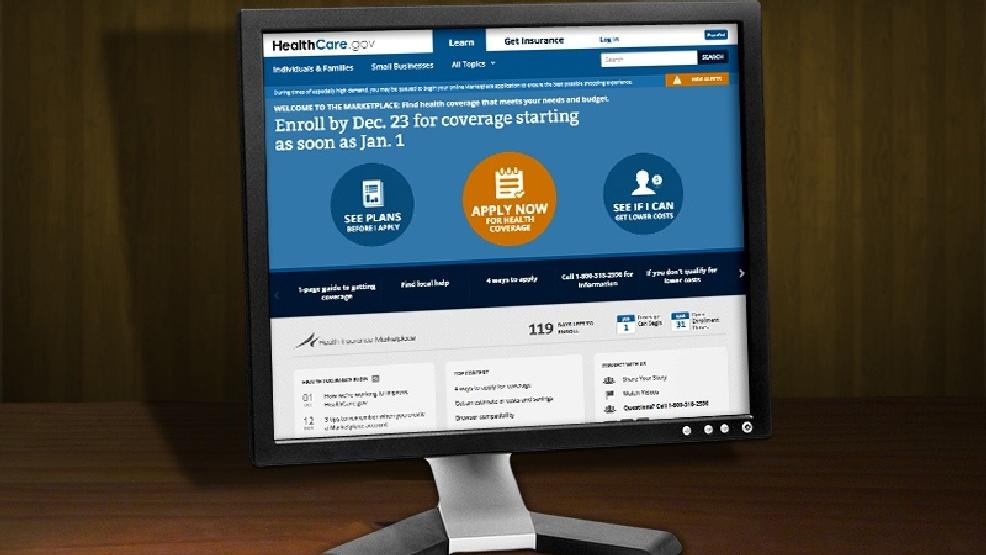 Insurance Providers Valley Insurance Providers