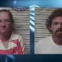 Athens Police charge married couple with TennCare fraud
