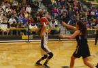 Tuscola rebounds a missed shot (WLOS Staff).jpg