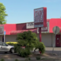 Oregon strip club to pay $1.25 million to 13-year-old dancer