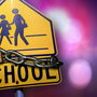 Hamilton Local School District lifts lockdown, suspect in custody