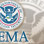 FEMA grants Gov. Abbott's Community Disaster Loan request