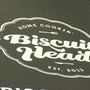 Biscuit Head celebrates 5 years of business with free block party