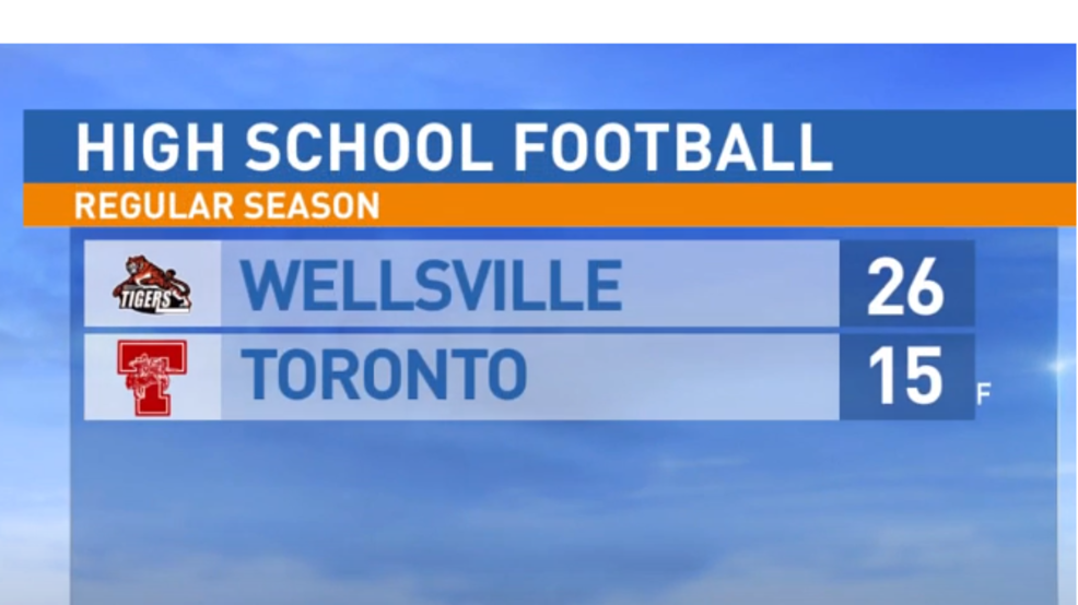 wellsville at toronto.PNG