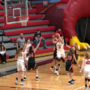 South Sioux City Girls and Boys sweep Beatrice, West Girls win and East Girls lose at Home